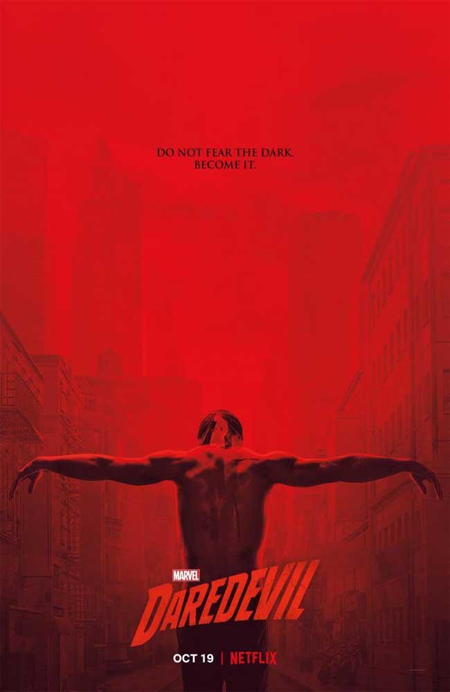 Ver Daredevil Temporada 3 Capitulo 8 Online Entrepeliculasyseries